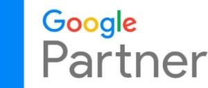 agencia-google-partner