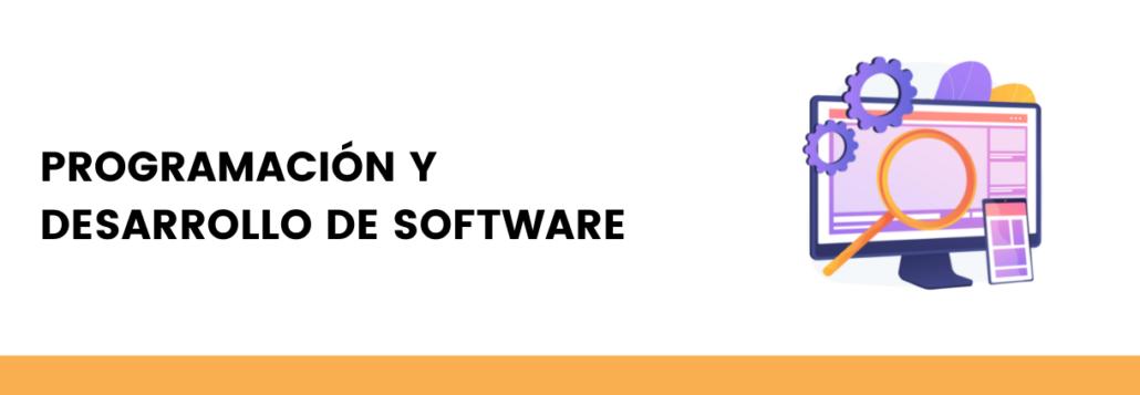 programacion-desarrollo-software
