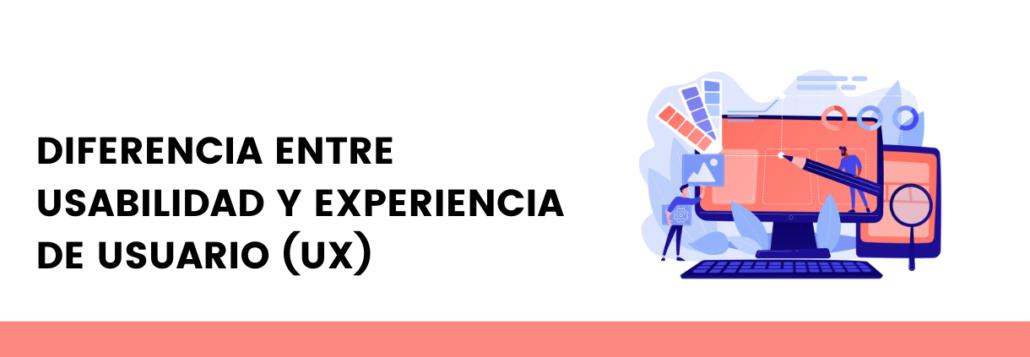 usabilidad-experiencia-usuario