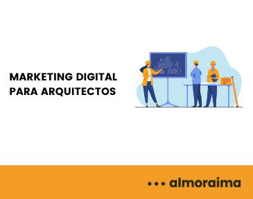 marketing-digital-arquitectos