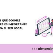 googlemaps-seolocal