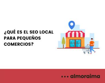 seo-local-comercios