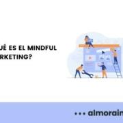 que-es-mindful-marketing